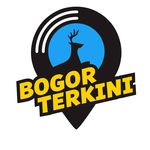 BOGOR TERKINI