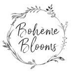 Bohème Blooms