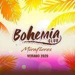 Bohemia Miraflores