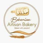 Bohemian Artisan Bakery