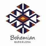 Bohemian Barcelona