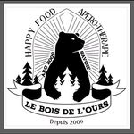 Boisdelours