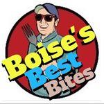 Boise's Best Bites!