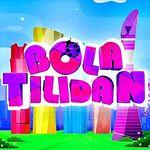 BOLA TILIDAN