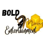 Bold Moves Entertainment