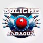 Boliche Jaraguá
