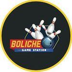 Boliche Game Station