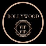 bollywood VIP