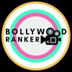 Bollywood Ranker