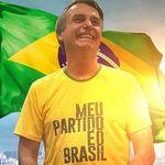 Bolsonaro Carioca