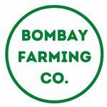 Bombay Farming Co Hyderabad