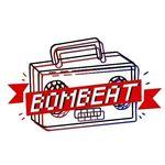 BomBeat: de todo, para todes 📻