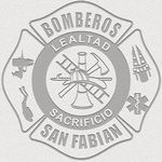 Bomberos San Fabián