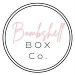 Bombshell Box Co.