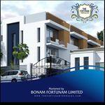 Bonam Fortunam Limited