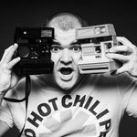 Dmitrii|Photographer Toronto🇨🇦