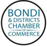 Bondi Chamber of Commerce