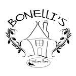 Bonelli's