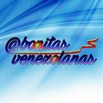 Bonitas Venezolanas®