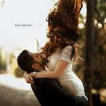 Bony Abraham Photography