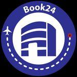 Book24.ng