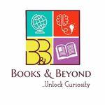 Books & Beyond | Education kit