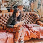 Beth l BooksNest