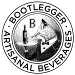 Bootlegger & Co
