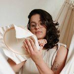 Gabriela Leles | bordados