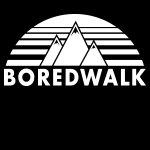 Boredwalk
