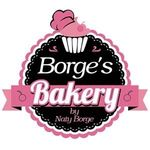 Borgesbakery By Naty Borge