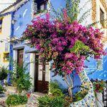 @Borgo_parrini_partinico