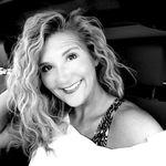 Gypsy Dallas Smith