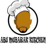 Abu Mubarak Kitchen