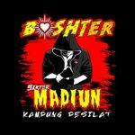 BoSHter_Madiun