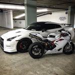 💥 World's Baddest Bikes 💥