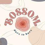 BOSSOM PH Nipple Covers
