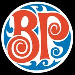 Boston Pizza Camrose