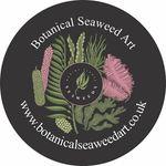 Botanical Art and Craft Store.