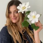 Botanica ~ Florals & Styling
