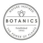 Botanics USA🌱