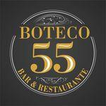 Boteco 55