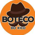 Boteco Do Xico