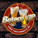 Boteco Vip