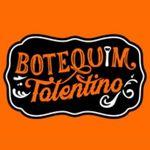 Botequim Tolentino