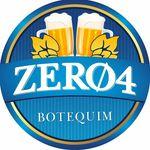 Botequim ZER04
