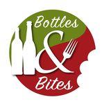Bottles & Bites