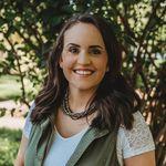 Bourne Southern | Megan Bourne