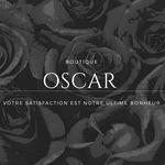 Boutique Oscar Béjaïa