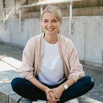 Tine - Holistic Health Coach